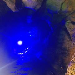 Xixia Laojun Cave User Photo