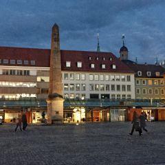 維爾茨堡用戶圖片