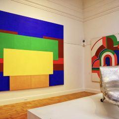 南澳大利亞藝術館用戶圖片