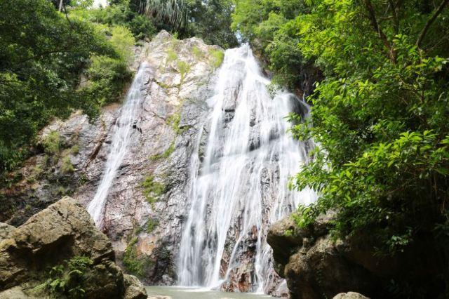 Check-in Koh Samui - Eat and Travel Guide สมุย : เที่ยว กิน เช็คอิน ฟินสุดดดดดด