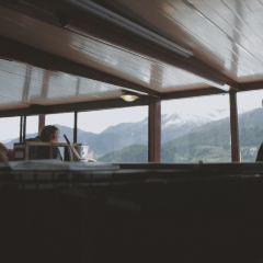 瓦爾特高原牧場用戶圖片