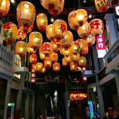ZhongShan Da Ge Fan (Flagship Store) User Photo