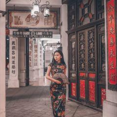 觀瀾湖華誼 馮小剛電影公社のユーザー投稿写真