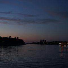 多瑙河用戶圖片