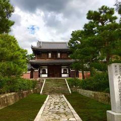 Kennin-ji Temple User Photo