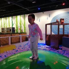 Children's Museum of Manhattan User Photo