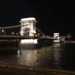 鍊子橋用戶圖片