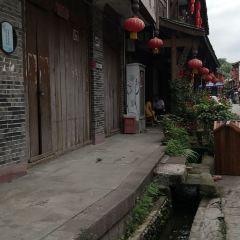 海窩子古鎮用戶圖片