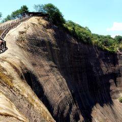高椅嶺風景區用戶圖片