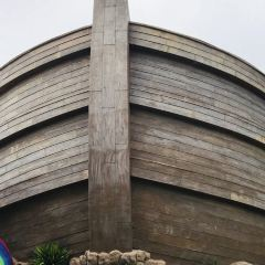 Noah's Ark User Photo