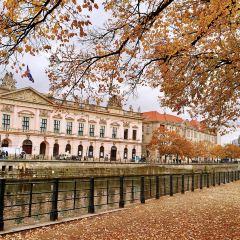 German Historical Museum User Photo