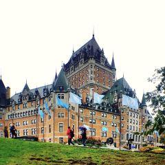 星形城堡要塞用戶圖片