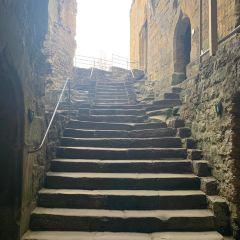 Beaufort Castle User Photo