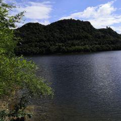 Corkscrew Mountain User Photo