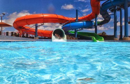 Splish, splash: The Best US Waterparks to Visit Summer 2020