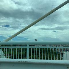 海デン島のユーザー投稿写真