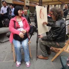 St. Mark's Square User Photo