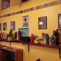 Viva Mexico Taco Shop用戶圖片