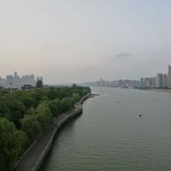 Xiang River User Photo