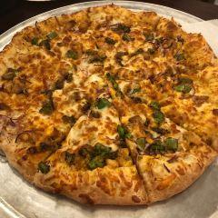 Joe & Pie Cafe Pizzeria用戶圖片