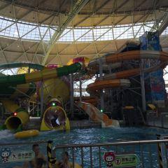 東方山水樂園水公園用戶圖片