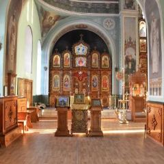 Saint George Church User Photo