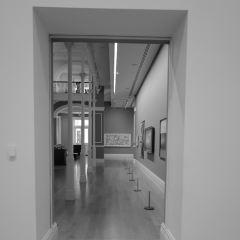 Auckland Art Gallery Toi o Tamaki User Photo