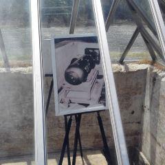 原子彈裝載地用戶圖片