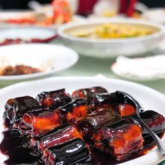 Shang Hai Lao Fan Dian(Yu Yuan Dian) User Photo