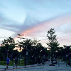 honeypark User Photo