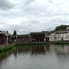 Zhuge Bagua Village User Photo