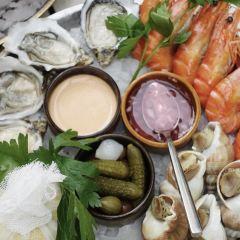 The Beach House Restaurant User Photo