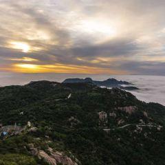 노산국가삼림공원 여행 사진