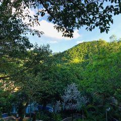 Interlaken Hot Springs User Photo