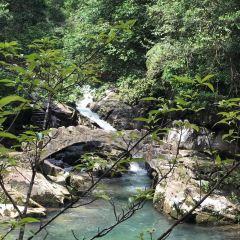 스쯔수이 생태리조트 여행 사진