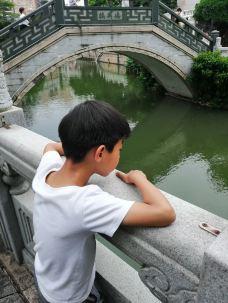 大雁塔北广场音乐喷泉-西安-M28****9293