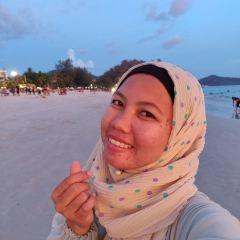 Cenang Beach User Photo