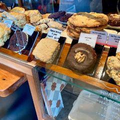 Leeds Street Bakery User Photo