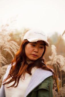 白马王朗国家级自然景区-平武-滇国剑客