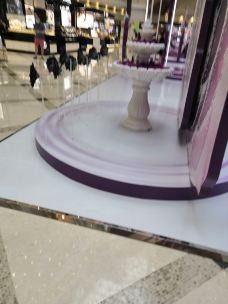 嘉茂购物中心(海亮广场)-呼和浩特-tt梦幻小妖