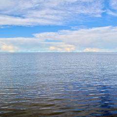 黑馬河用戶圖片