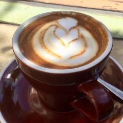 C1 espresso User Photo