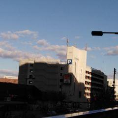 大阪城用戶圖片