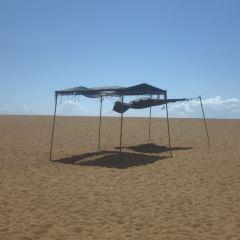 玉帶灘用戶圖片