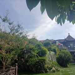 Yuyin Hill House User Photo
