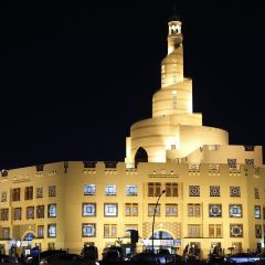 伊斯蘭藝術博物館用戶圖片