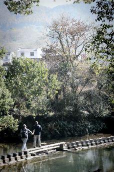 菊径村-婺源-aijun000