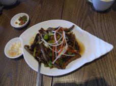 杭州西湖国宾馆·西湖第一名园·紫薇厅-杭州-携程美食林