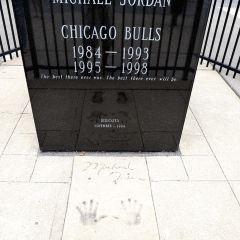 芝加哥文化中心用戶圖片