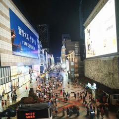 春熙路のユーザー投稿写真